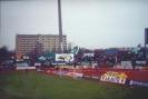 2000/01 in Braunschweig