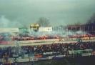 2000/01 Chemie - Essen