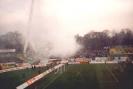 2000/01 beim Dresdner SC