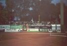 Saison 2000/01