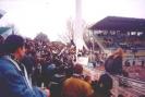 2001/02 in Jena