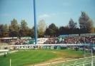 2001/02 bei Lok