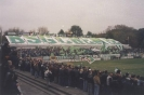 2002/03 Chemie - Lok
