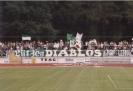 2002/03 in Gotha