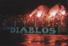2002/03 in Jena