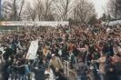 2002/03 bei Lok