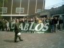 2003/04 - in Braunschweig