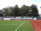 2003/04 in Bremen