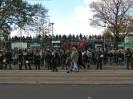 2003/04 bei Dynamo Dresden