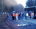 2003/04 in Essen