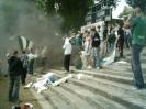 2003/04 in Kiel