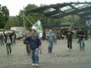 2003/04 bei St. Pauli