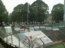 2003/04 in Wuppertal