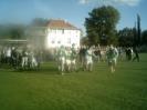 2004/05-Chemie II-Grimma