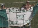 2004/05-chemie-Neugersdorf