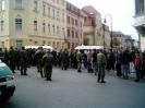 2004/05-bei Dresden Nord