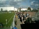 2004/05 bei Erfurt Nord