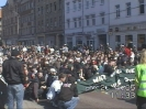 2004/05 in Halle