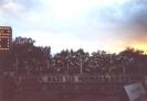 2004/05 in Jena