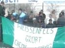 2005/06 in Auerbach