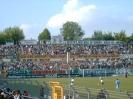 2005/06 Chemie - Chemnitz