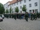 2005/06 bei Erfurt II