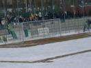 2005/06 in Völpke