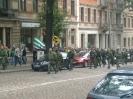 2005/06 bei Dresden Nord