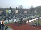 2005/06 in Halberstadt