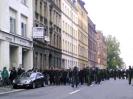 2006/07 in Chemnitz